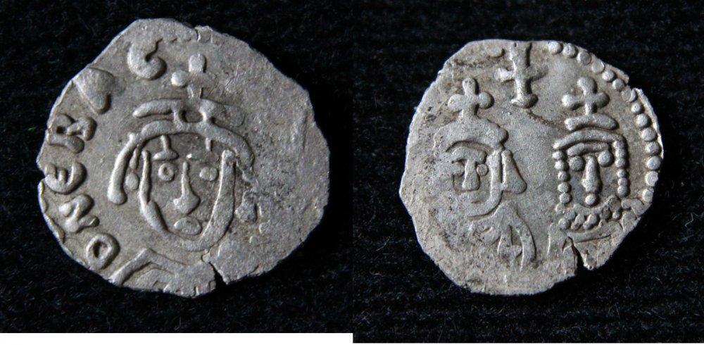 FALSO eraclio 0,90 g coin-ancient-world.jpg