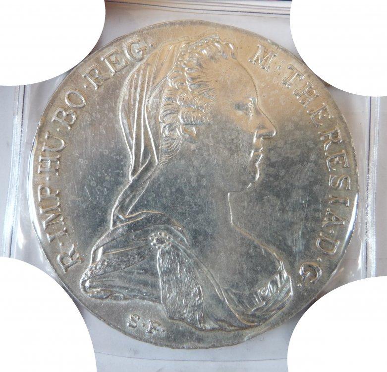 Tallero 1780 Maria Teresa Vienna (1).JPG