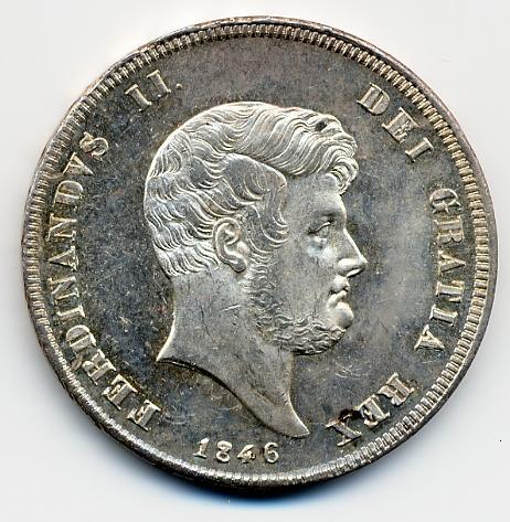 MEZZA PIASTRA 1846.JPG