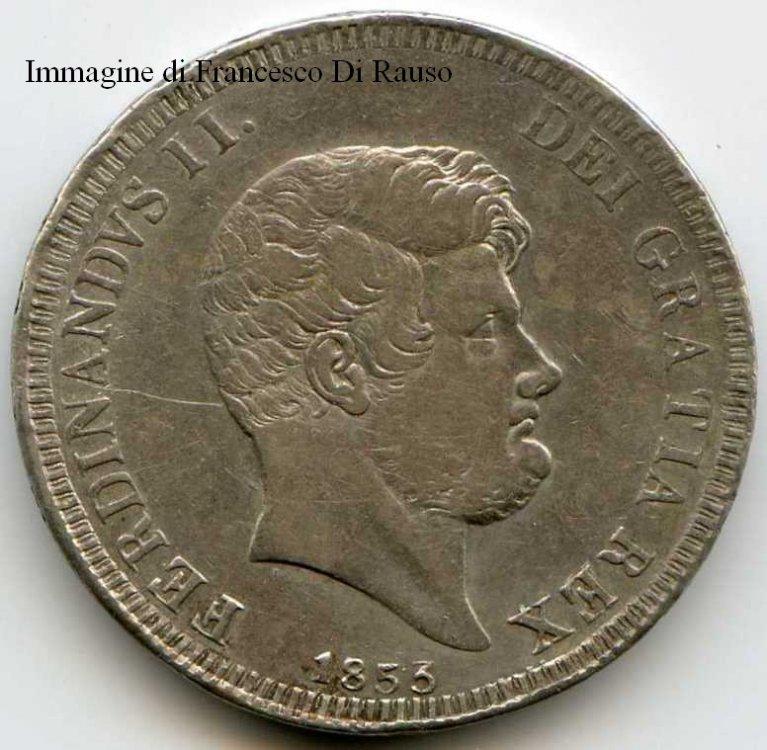 16 mezza piastra 1853.jpg