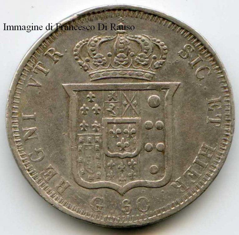 16 mezza piastra 1853 rov.jpg
