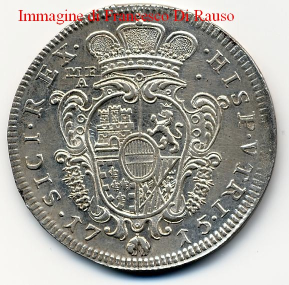 Carlo VI d'asburgo DUCATO 1715 ROV.JPG