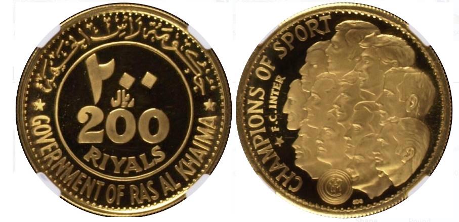 200 Riyals oro Inter.JPG