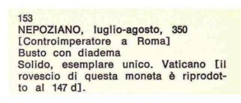 005 I Cesari 1970.jpg