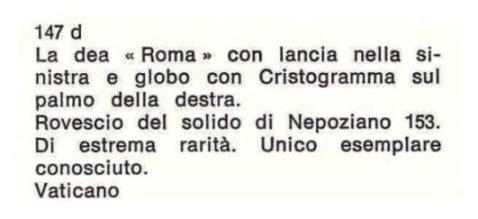 006 I Cesari 1970.jpg