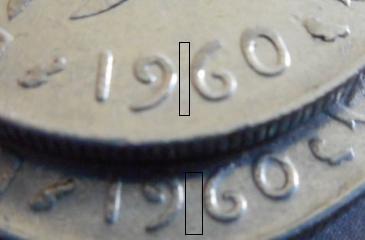 1960 x francia.jpg