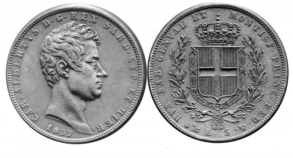 Lire 5-1837G.jpg