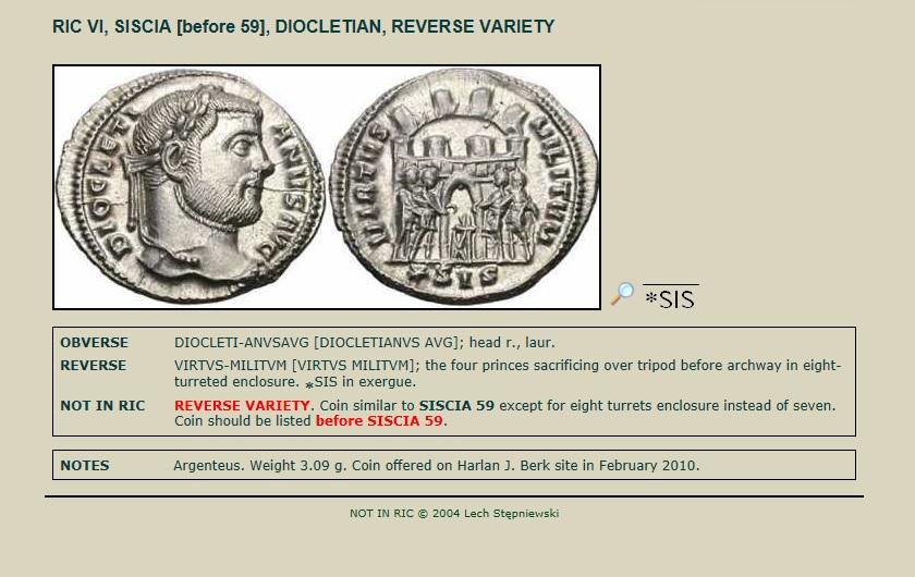 ____Diocletianus 6749.jpg