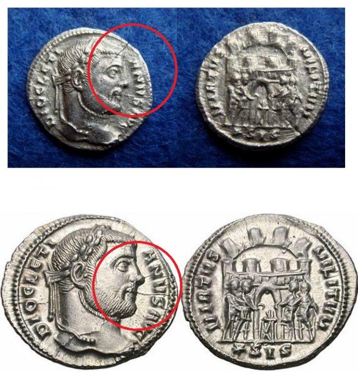 ___________Diocletianus 6zoom.jpg