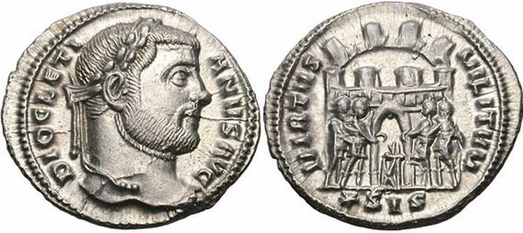 ___________Diocletianus 6sis-59_zoom.jpg