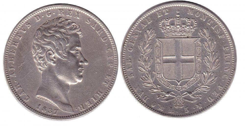 Lire 5-1837Gb.jpg