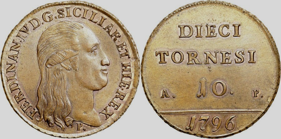 Copia di 10 Tornesi 1796 A.P..jpg