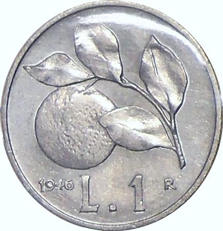 1 lira 1946 R.JPG