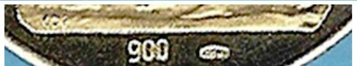 58a3056994cb3_Particolaremedagliaalberovita.jpg.c41a6b889d749dfe56282b5567f87f80.jpg