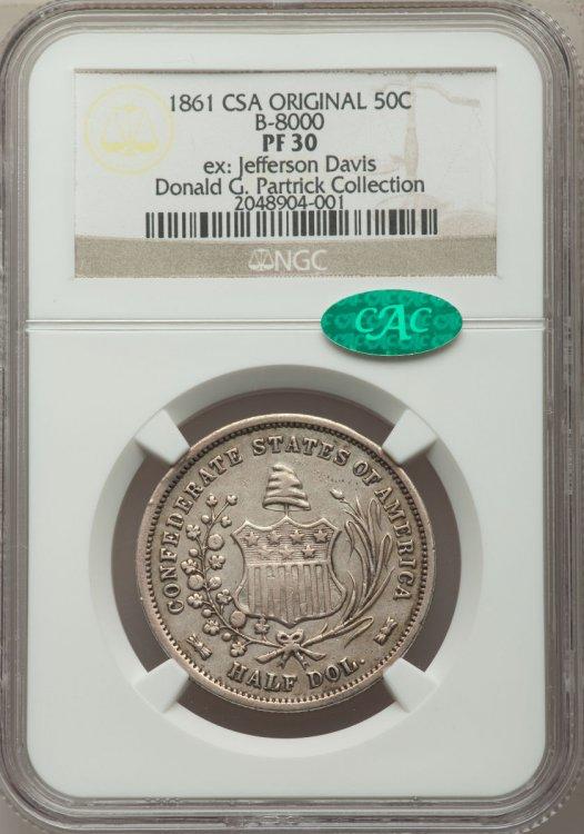 confederate half dollar1861NGCd.jpg