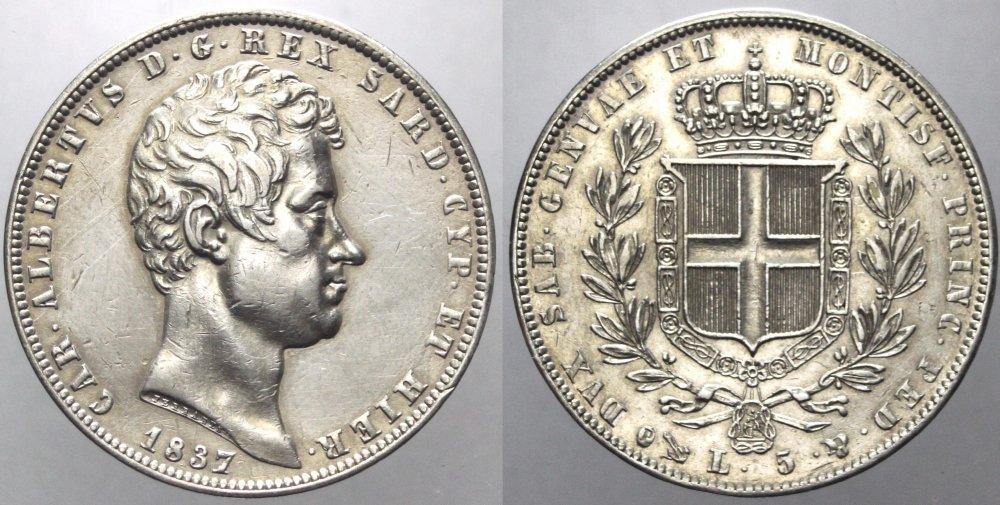5 Lire 1837 GE.JPG