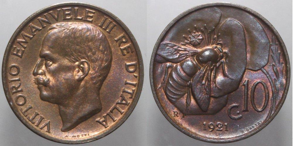 10 centesimi 1921 180°.JPG