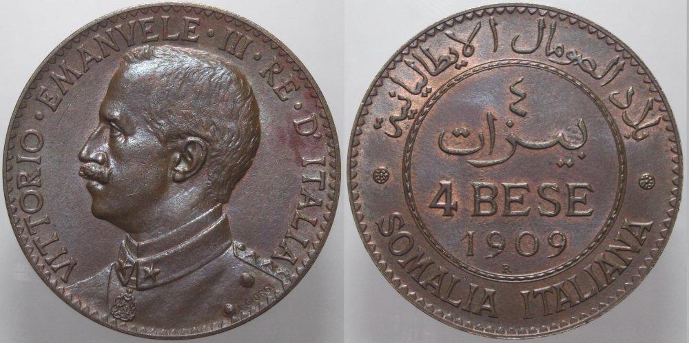 4 bese 1909.JPG