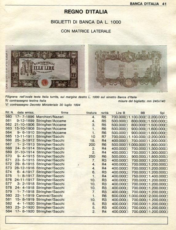 58a61f6481229_catalogo1988bis.thumb.png.c9845021412e79d7a3f10fc7c7d764bf.png