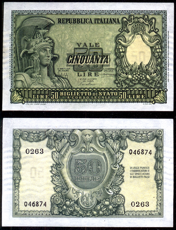 50 lire 1951 Hd.PNG