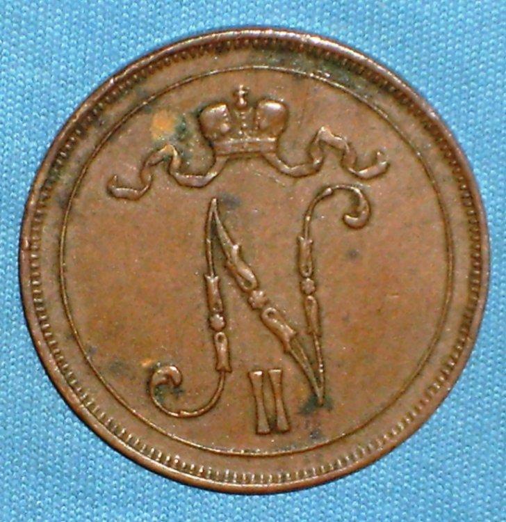 Finland 10 pennia 1909 d.JPG