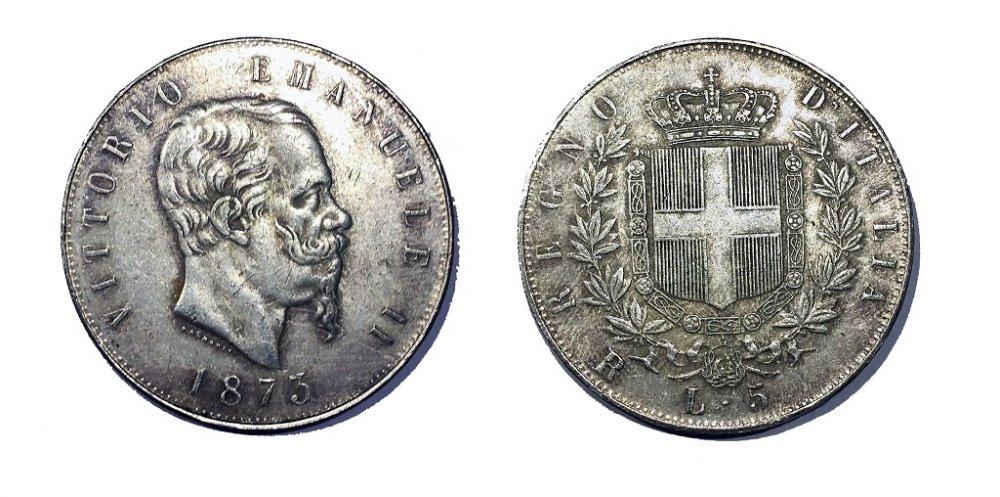 5 lire 1873.jpg