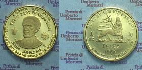 10 dollari etiopia 1966.jpg