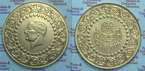 100 corone de luxe turchia 1971.jpg