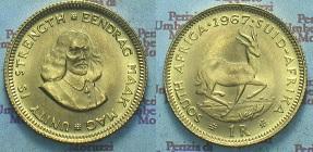 1 rand sud africa 1967.jpg