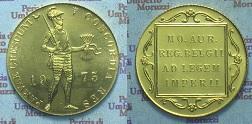 ducato giuliana olanda 1975.jpg