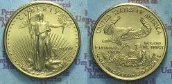 5 dollari stati uniti 2000.jpg