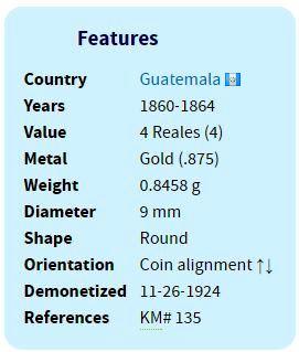 58aa245f2d77f_4.Descrizione4RealesGuatemala.JPG.c4e57739d3f65d8098d0604caaefe5b1.JPG