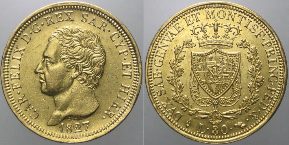 Lire 80 - 1827 T.JPG