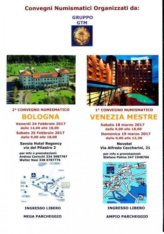 convegno Bologna 2017.jpg