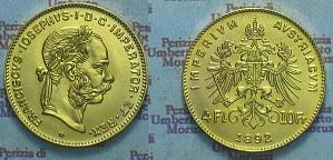 4 fiorini austria 1892.jpg