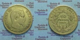 10 franchi francia 1857.jpg