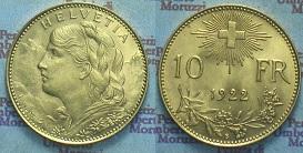 10 franchi svizzera 1922.jpg
