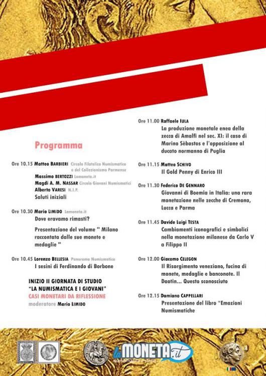 Parma programma aggiornato.png