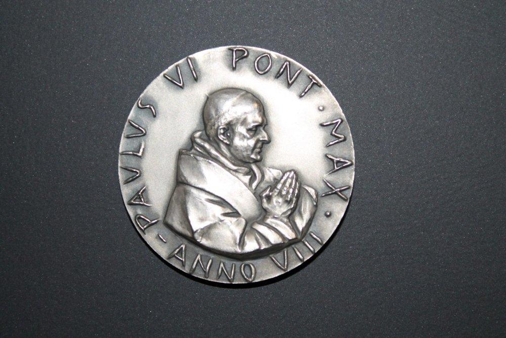 PaoloVI 1970 , 986 su 1000 anno VIII.jpg