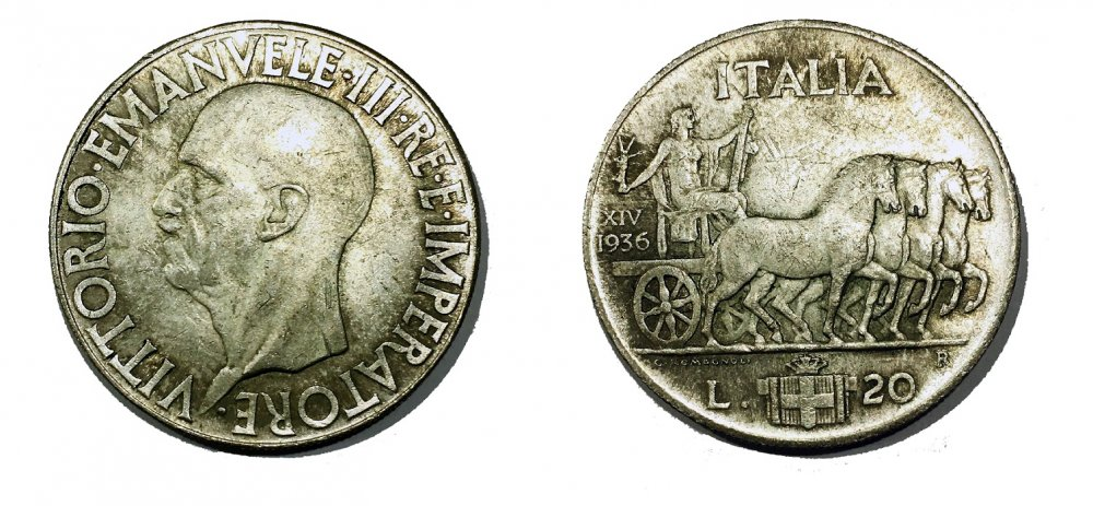 20 lire 1936.jpg