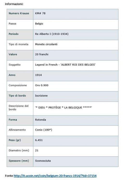 58ac1e2c1d309_7.MonetaBelgio191420FranchiInfo2.thumb.JPG.88c109025e649d1b144f0bc93fefc56c.JPG