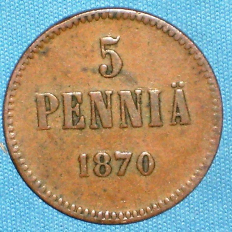 Finland 5 pennia 1870 r.JPG
