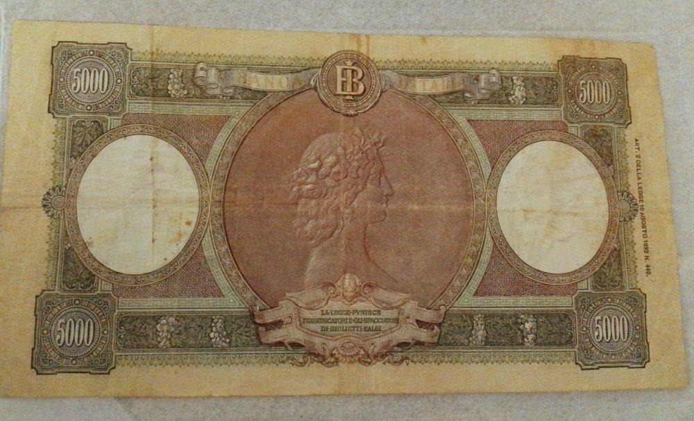 Banconota da 5.000 lire (Retro).jpg