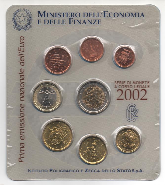 Divisionale 2002 Italia (1).png