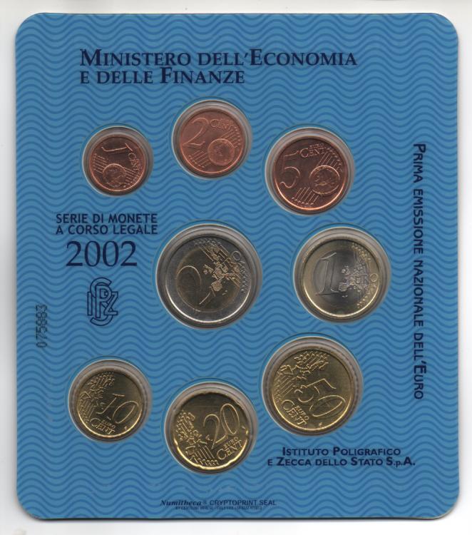 Divisionale 2002 Italia (2).png