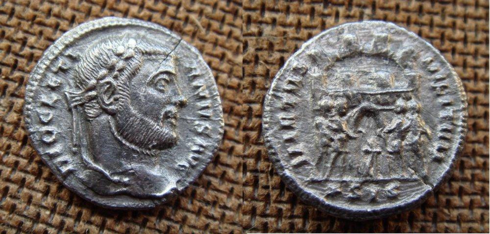 Diocletianus0.jpg