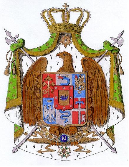 Emblema_napol.jpg