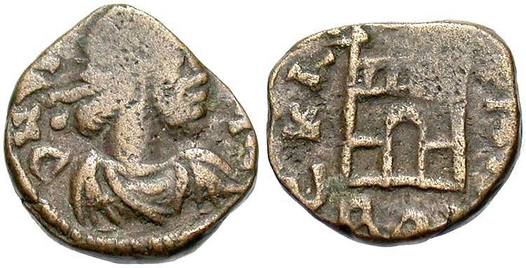 ValentinianIII-RICX-2161-ROM-3a.jpg