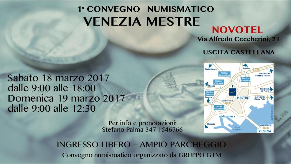 Venezia-2017_ConvNumism_Loc_170318R0.png