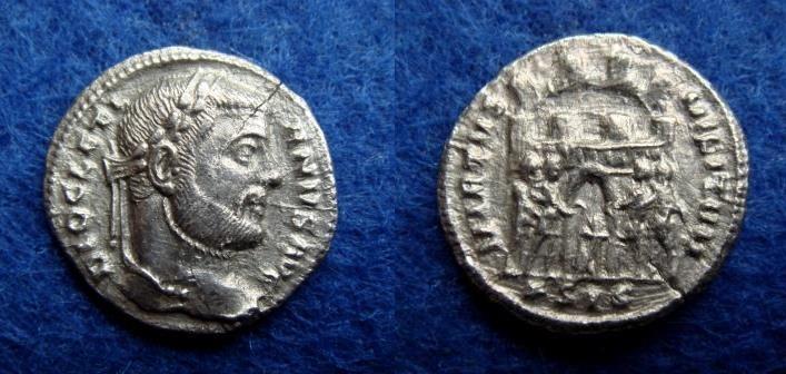____Diocletianus.jpg